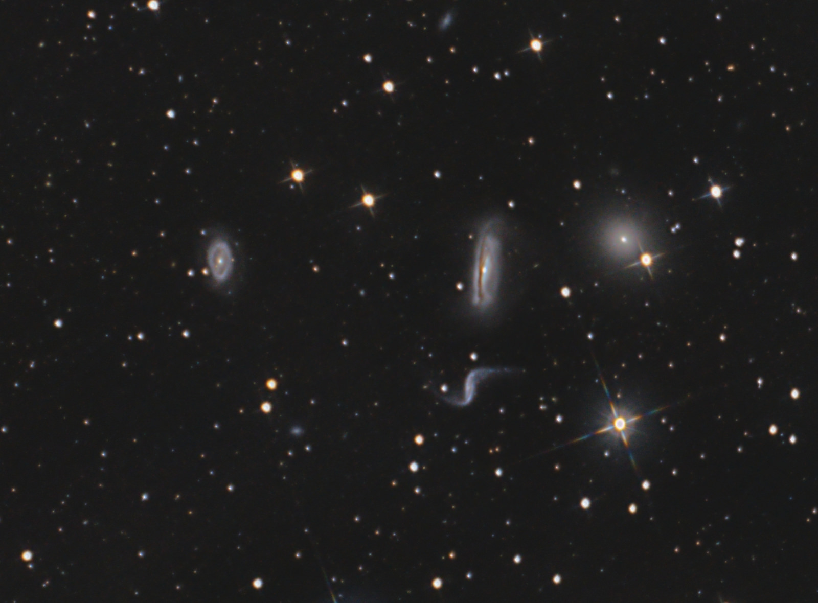 Hickson-44-galaxy-group-crop