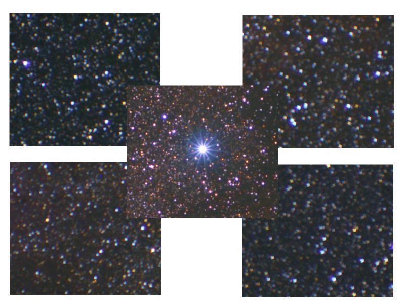 Cygnus-Widefield-Nikkor-50mm-corners