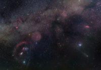DSLR astrophotography withFritz Helmut Hemmerich