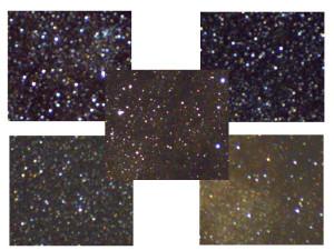 MilkyWay-Widefield-Nikkor-50mm-corners