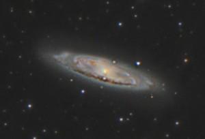LeoTriplet-M65