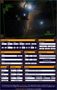 imaging-toolbox
