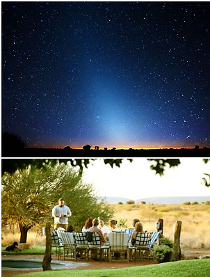 Astrotrip – Picking a destination for an astro-holiday