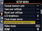 menu-mirror-up-for-cleaning