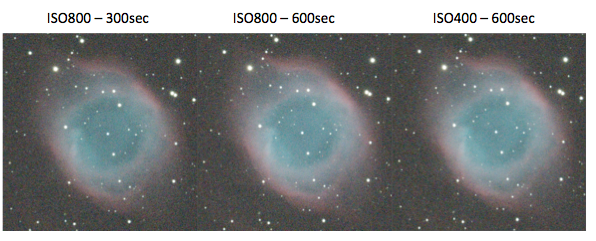 HelixNebula-ISO-comparison