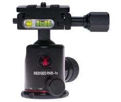 Redged RNB-1n ball head review