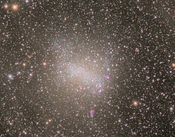 barnards-galaxy-galactic-cirrus-1
