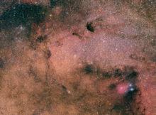 m24-saggitarius-star-cloud