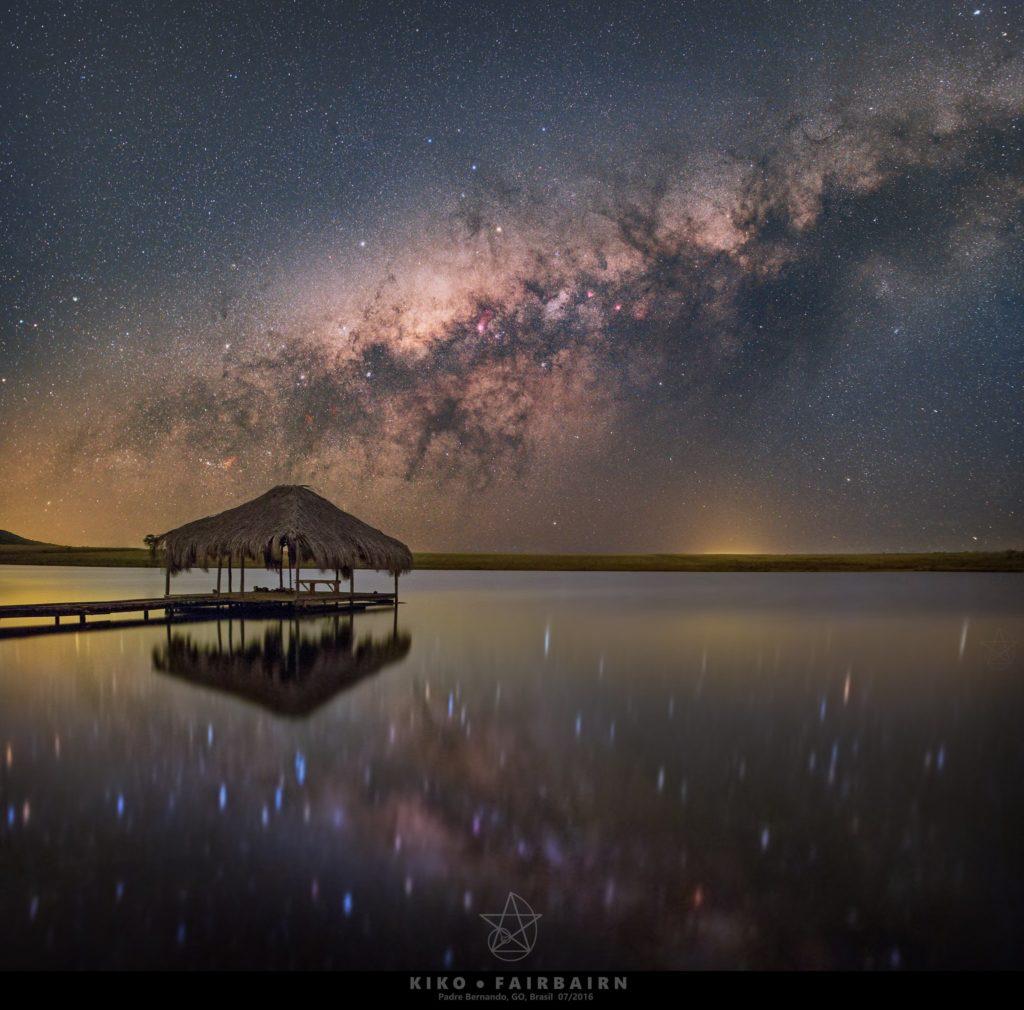 carlosfairbairn-lake