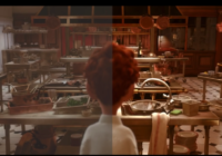 Learn more about color with Pixar